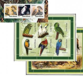 01-05-2001-fauna-flora-minerals-gb1301-gb1335b.jpg