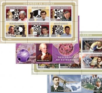 01-12-2008-code-gb8501a-gb8512b.jpg