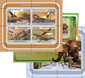 05-05-2008-fauna-gb8201a-gb8215b.jpg