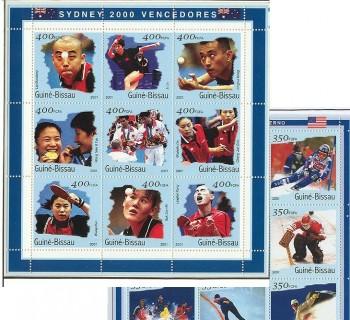 10-03-2001-sports-code-gb1101-gb1119b.jpg