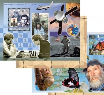 10-03-2008-code-gb8101a-gb8115b.jpg