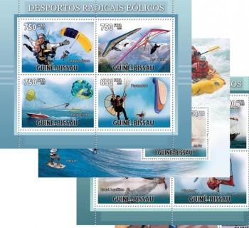 10-08-2010-code-gb10501a-gb10526y-23.jpg