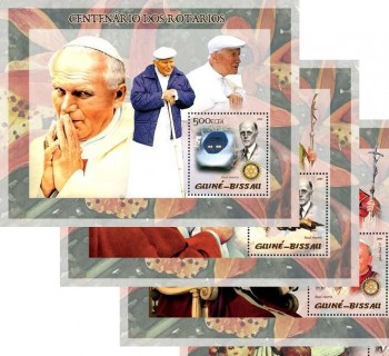 15-03-2005-blocs-de-luxe-code-gbdl5101-gbdl5106.jpg