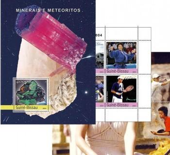 15-12-2004-code-gb4101a-gb4115b.jpg