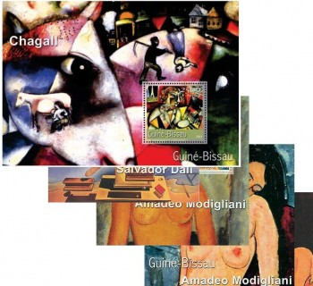 20-04-2001-art-code-gb1201-gb1224.jpg