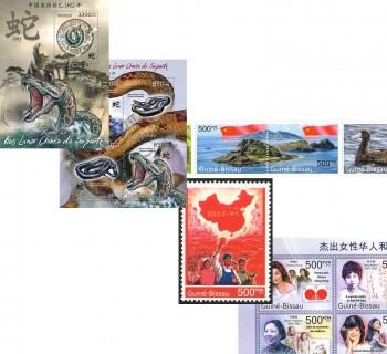 20-12-2012-code-gb12801a-gb12820a.jpg
