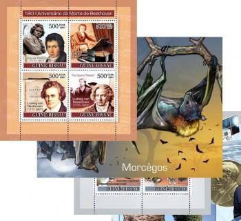 26-11-2007-code-gb7301a-gb7315b.jpg
