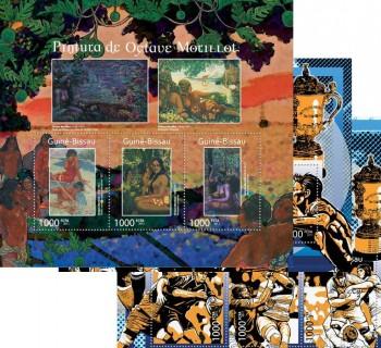 27-09-2011-code-gb11701a-gb11750b.jpg