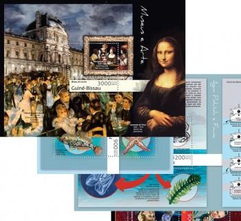 31-10-2012-code-gb12701a-gb12719a.jpg