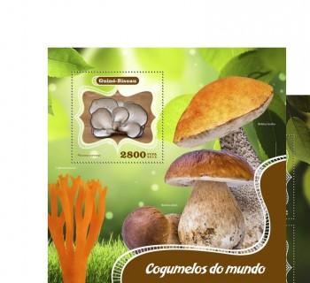 guinea-bissau-guine-bissau-15-05-2014-code-gb14401a-gb14410b.jpg
