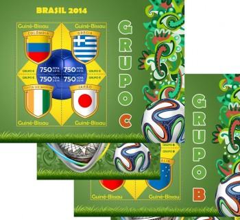 guinea-bissau-guine-bissau-30-04-2014-football-brazil-2014-code-gb14301a-gb14308b.jpg