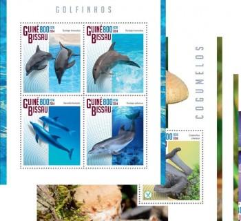 guinea-bissau-guine-bissau-12-12-2014-code-gb14801a-gb14820a.jpg