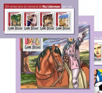 guinea-bissau-guine-bissau-25-03-2015-code-gb15313a-gb15324a.jpg