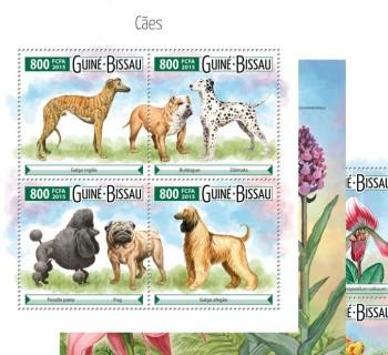 guinea-bissau-guine-bissau-26-05-2015-code-gb15501a-gb15512a.jpg