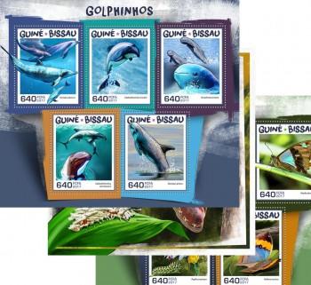 guinea-bissau-guin-bissau-05-12-2017-code-gb17901a-gb17910b.jpg