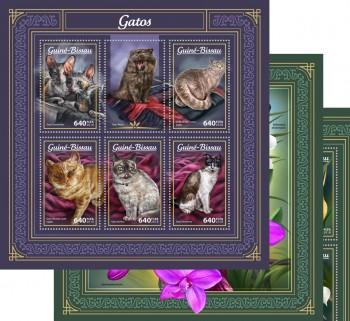 guinea-bissau-guin-bissau-09-01-2018-code-gb18001a-gb18010b.jpg